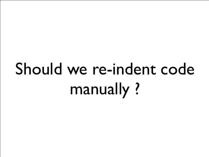 "Morse Encoder     use Convert::Morse qw(as_ascii as_morse is_morsable);     print as_morse( $_ ) . ""n"" for ( <STDIN> );  c..."
