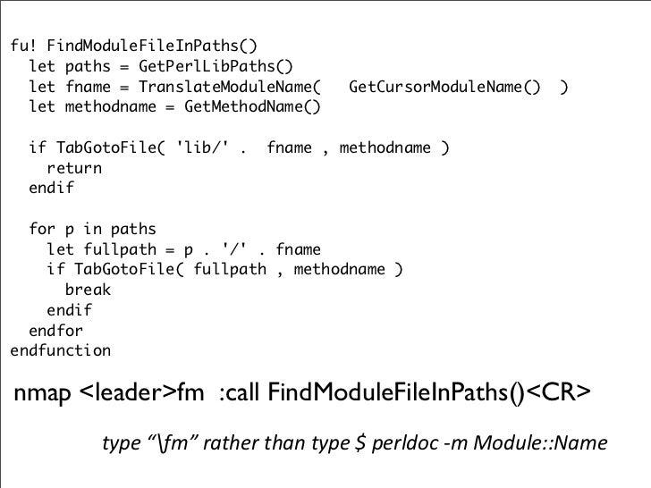 crossplatform settings  if has('mac')   elseif has('win32')   elseif has('unix')   endif