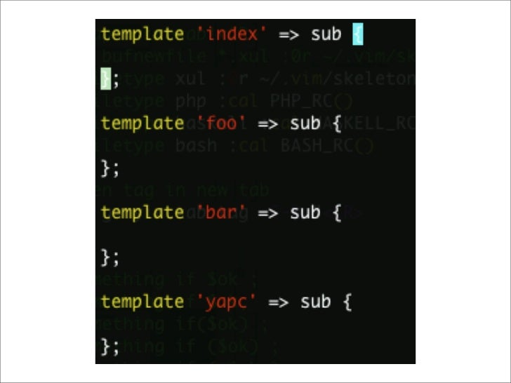 ~/.vim/syntax/[filetype].vim  syn match [id] [re] [options]