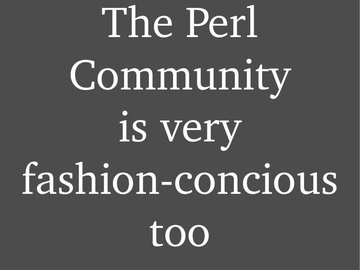 Perl Vogue Slide 3
