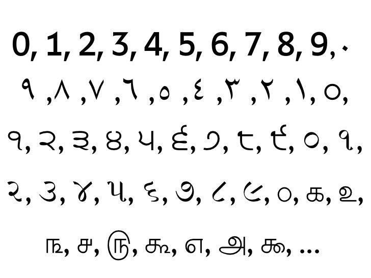 Совпадут только 10    символов из ASCII$ perl a1.pl | wc -‐l10