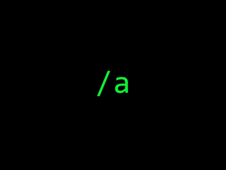 0, 1, 2, 3, 4, 5, 6, 7, 8, 9,٠ ٩ ,٨ ,٧ ,٦ ,٥ ,٤ ,٣ ,٢ ,١, ੦,੧, ੨, ੩, ੪, ੫, ੬, ੭, ੮, ੯, ૦, ૧,૨, ૩, ૪, ૫, ૬, ૭, ૮, ૯, ௦, ௧, ...
