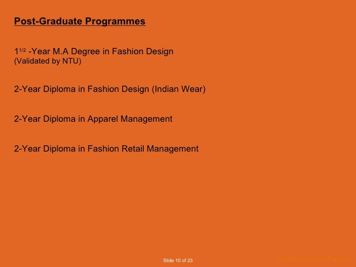 Fashion Design Promotion Council India