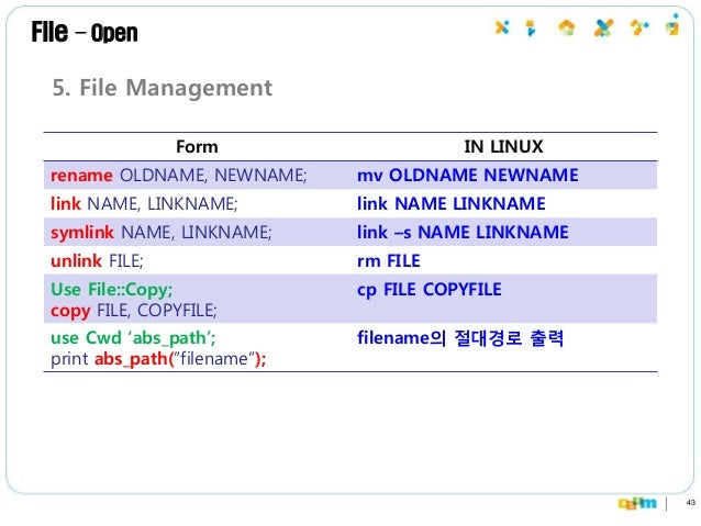 how to open a file in perl script open my