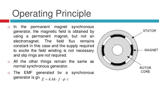 Study of Permanent Magnent Synchronous Macnine on permanent magnet motor timing, permanent magnet motor repair, permanent magnet motor design diagrams, permanent magnet motor power diagram, permanent magnet motor applications, permanent magnet synchronous generator, pressure sensor wiring diagram, permanent magnet motor dimensions, permanent magnet shielding, permanent magnet motor schematic, permanent magnet stepper motor, permanent magnet electric motors diagram, electric motors wiring diagram, dayton motors wiring diagram,