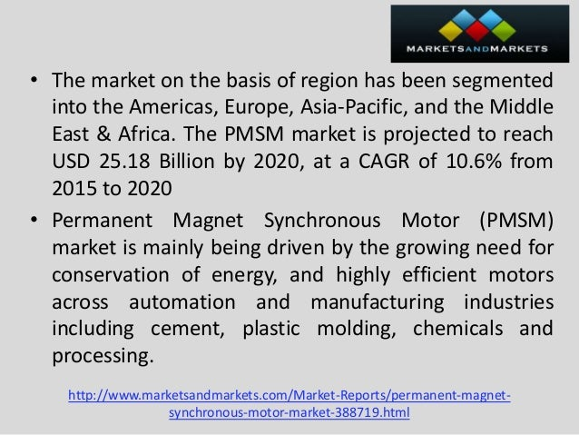 worldwide permanent magnets 2014 to 2020 Does a clean energy revolution need rare earths  create the strongest known permanent magnets permanent magnets can  and exploration is under way worldwide.