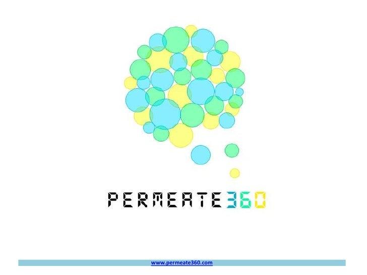 www.permeate360.com<br />