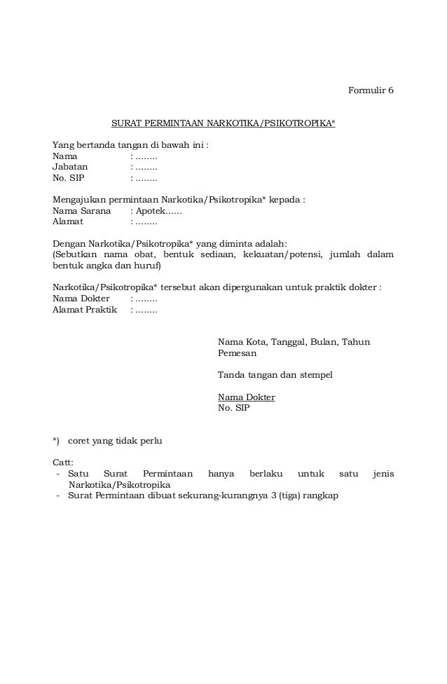 Permenkes 3 2015 Peredaran Penyimpanan Pemusnahan Dan