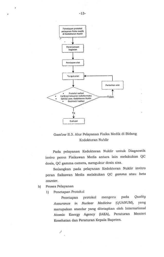 Permenkes 83 tahun 2015 tentang standar pelayanan fisika medik 13 ccuart Choice Image