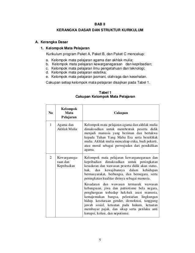 Kalender Pendidikan Paket C Ijazah Paket C 1 Cordovacendekia Tarakan Ijazah Paket C Nilai