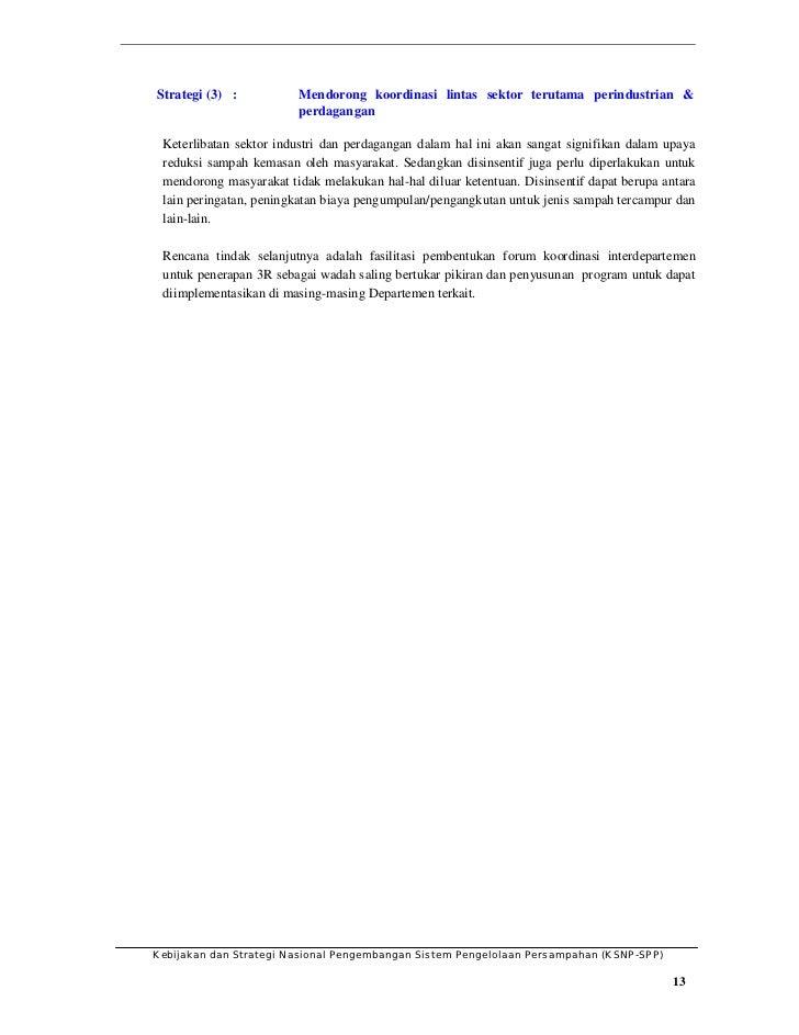 Forum sistem perdagangan mekanik