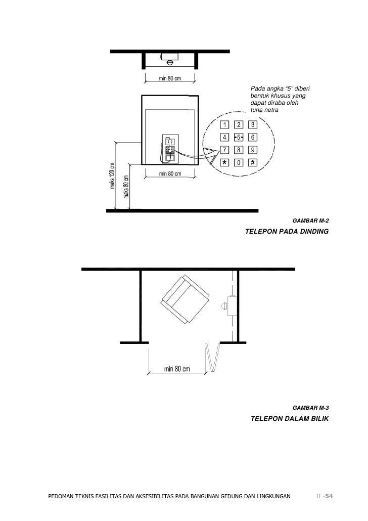 Image Result For Gambar Gedung Tua