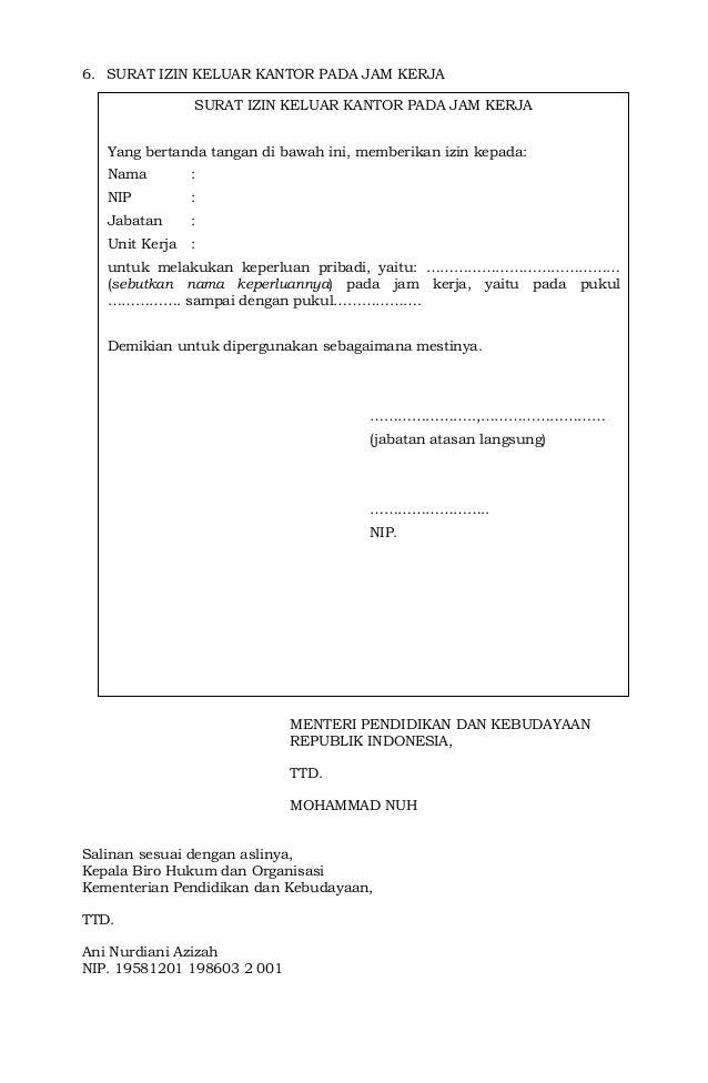 Permen tahun2013 nomor107_lampiran tunj kenrja dikbud