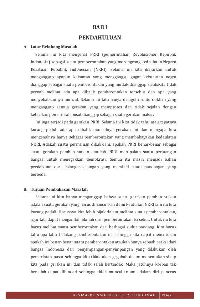 Siswa indonesia indonesian student 5