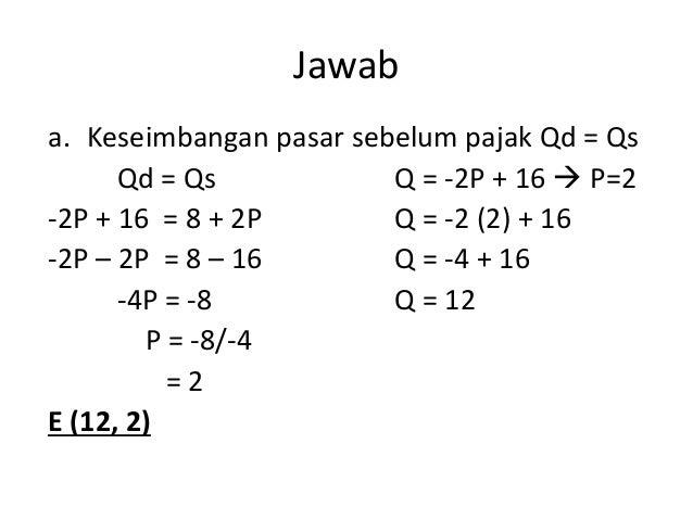 qd 320 4p qs 10 2p Qd = 40 – 10 p 2 2) calcule la tabla de demanda para ingresos que van de 0 a  8 de dos en dos 3) grafique 2)  5) calcule la elasticidad para los precios 2 a 4  y 8 a 10 (fórmula arco) señale los  -10 400+320 -10 720 - 7200 2) ¿qué tipo.