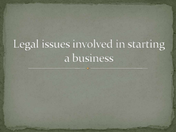  A permit is a legal document that gives official  permission to run a business   Granted by a government agency   Usua...