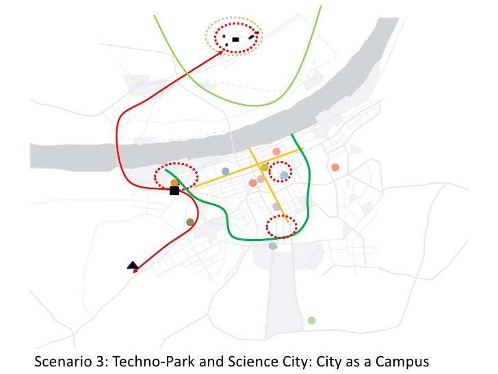 Perm upat 2012 - Part 2 Slide 3
