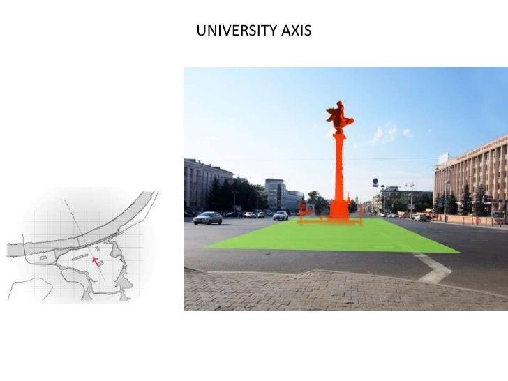 Perm upat 2012 - Part 3 Slide 2