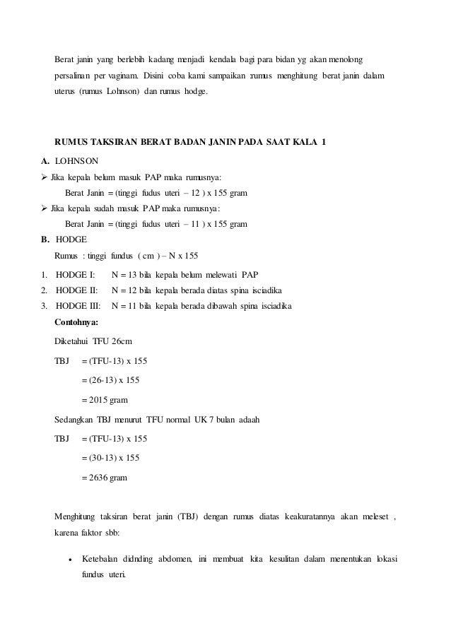 Kamus Bahasa Batak Toba - WordPress.com