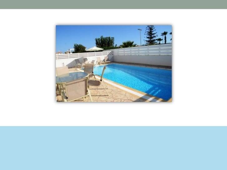 Pernera villas Slide 2