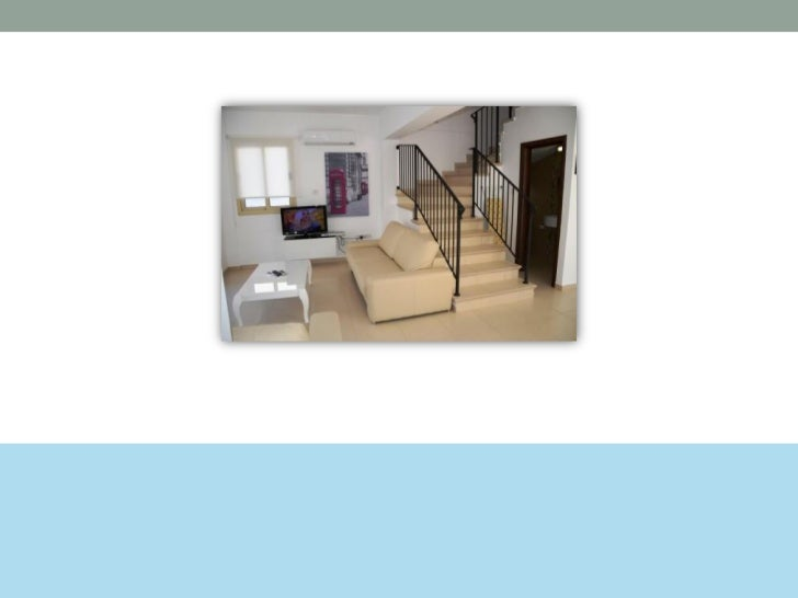 Pernera villas Slide 3