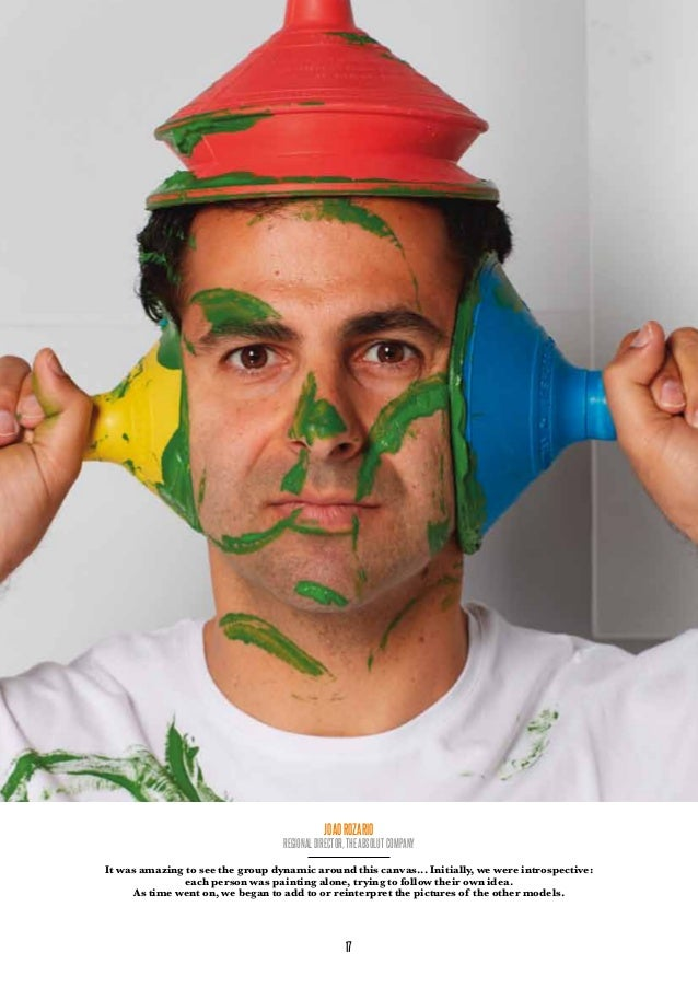 2012 2013 Annual Report Pernod Ricard