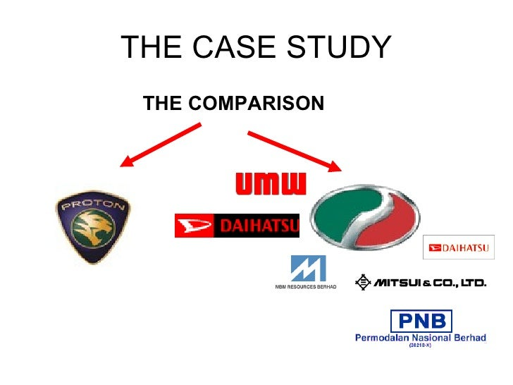 perodua case study Perodua quality responsiveness effective sales & marketing information staff productivity overhead cost wip inventory lead time floor space set up cost conclusion  title: application of computer integrated manufacturing (cim) systems in automotive industry, malaysian experience (case study in the car sector.