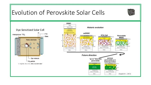 dssc solar cell thesis Sensitized solar cell using natural dye extracted from dragon fruit international journal of integrated engineering (issue on electrical and electronic engineering) , pp 55 – 62.