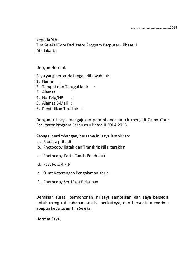 Download Ebook Pendidikan Pancasila Karya Dr.kaelan