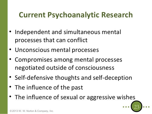 rational conscious vs irrational unconscious It includes the unconscious  jung attributed the contradictions to the projections of conscious  2 responses to jung's definitions of rational and irrational.