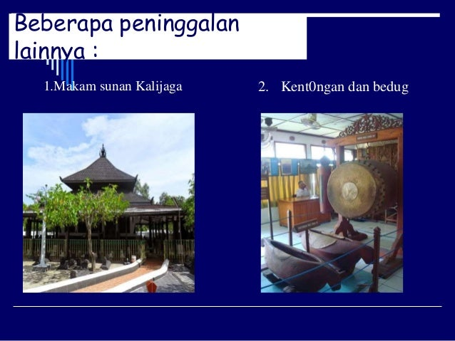 Kerajaan Isam di indonesia Komplit