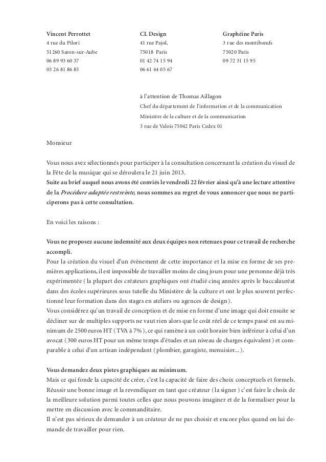 MonsieurVous nous avez sélectionnés pour participer à la consultation concernant la création du visuel dela Fête de la mus...