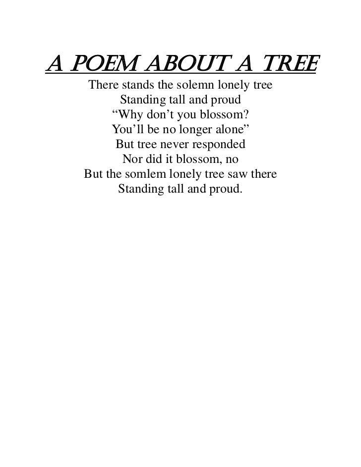 perry poem anthology