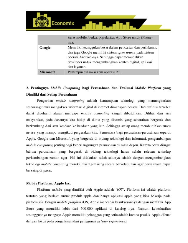 Perangkat lunak forex trading untuk windows mobile