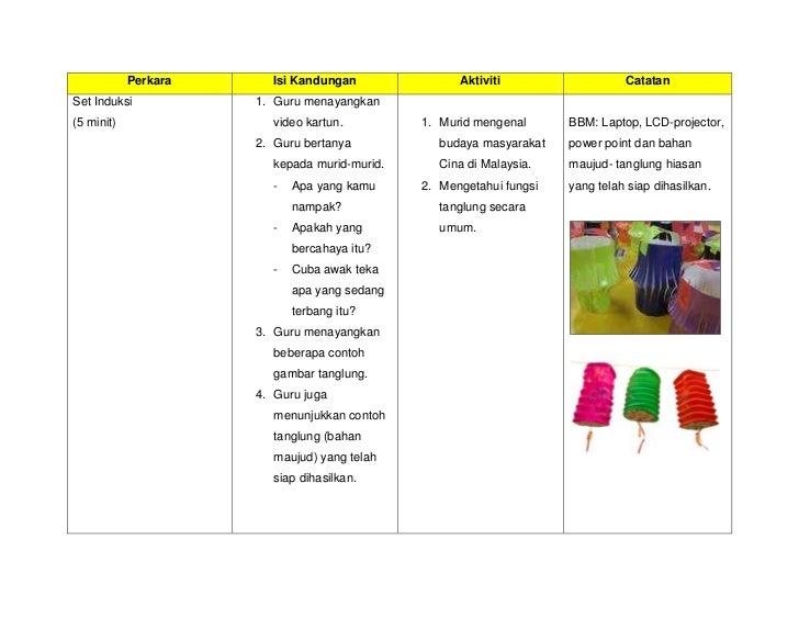 Curriculum vitae word file picture 1