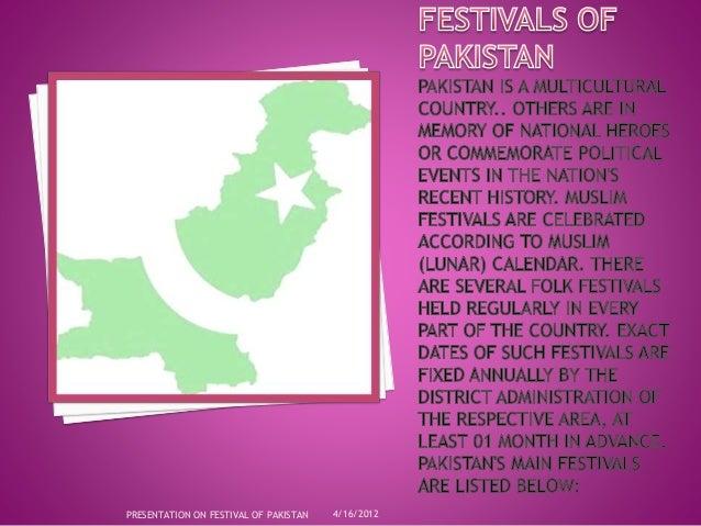 essay writing on basant festival in pakistan