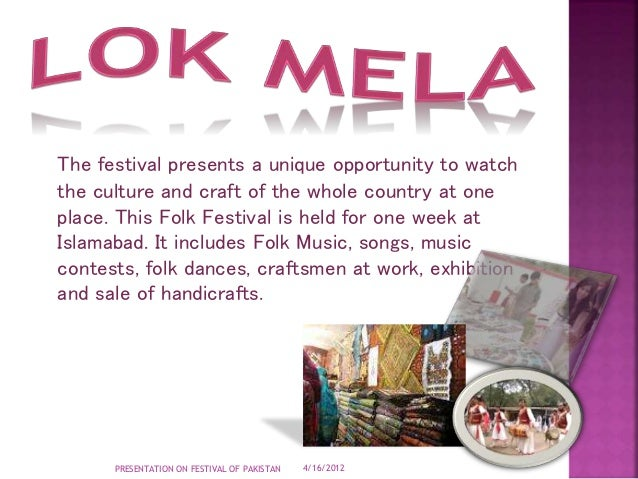 festivals of presentation on festival of 4 16 2012 22