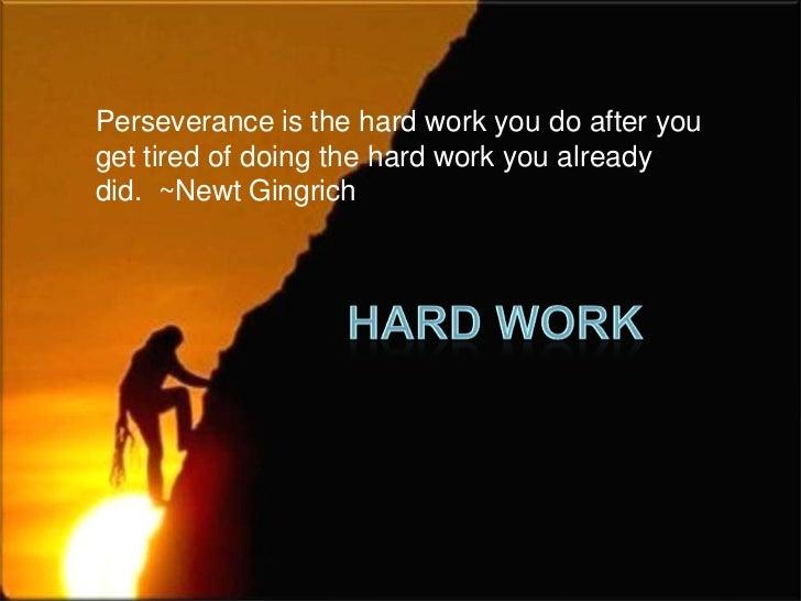 determination perseverance essays Перевод