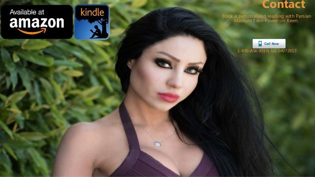 Persian Medium Psychic - How to Find the Best Hypnotherapist slideshare - 웹