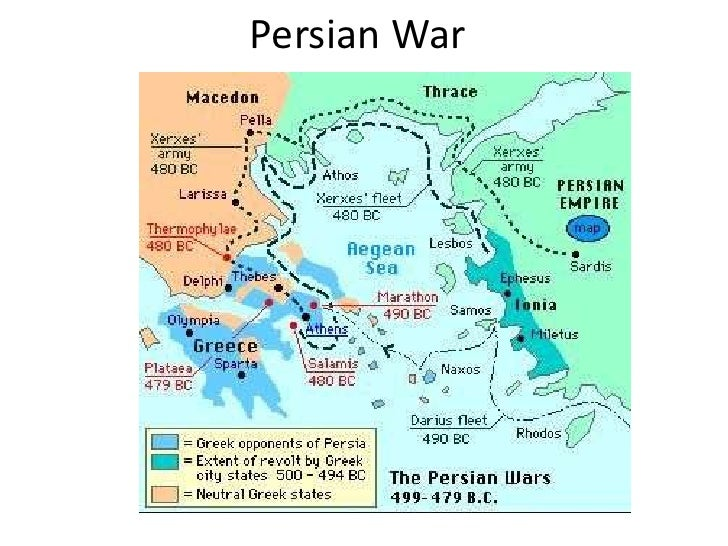 persian wars cause 499 404 b c e This book covers one of the defining periods of european history the series of wars between the classical greeks and the persian empire produced the famous battles of marathon, thermopylae and salamis, as well as an ill-fated attempt to overthrow the persian king in 400 bc, which helped to inspire the conquests of alexander the great.