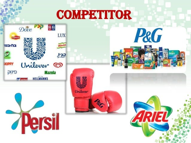 unilever competitors Top competitors for unilever nv - get a clear understanding of unilever nv's competition view competitive landscape report.