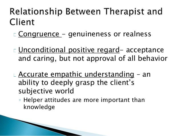an understanding of the intentional caring abilities and the therapeutic relationship of client and  10 critical thinking and clinical reasoning  soning to make judgments about a client's care for example, de-  seeks new information to broaden understanding.