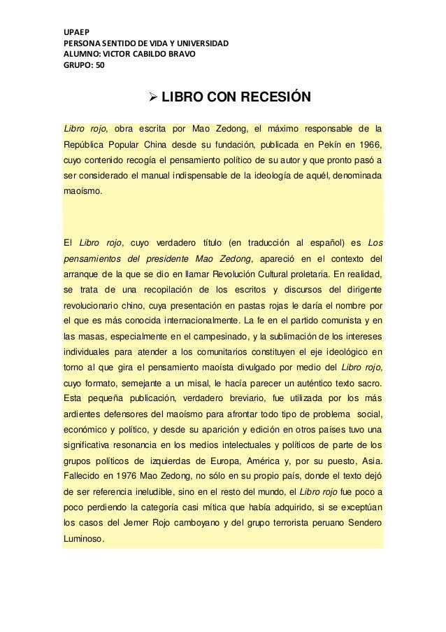 RUBRICA DE 4TO PARCIAL Slide 2