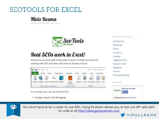 SearchMetrics provides co-occuring keyword optimization tool once you have a campaign set up http://www.searchmetrics.com