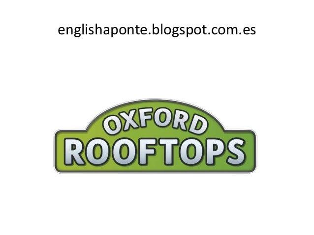 englishaponte.blogspot.com.es