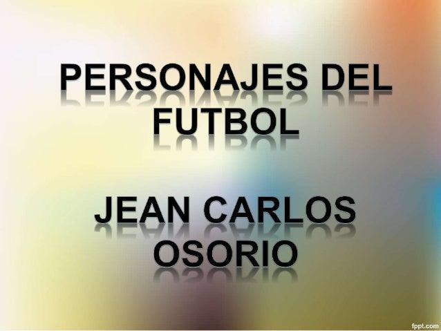 Cúcuta, 12 de julio de 1991.  Es un futbolista colombiano que juega  como centrocampista en el Real Madrid  Club de Futbol...