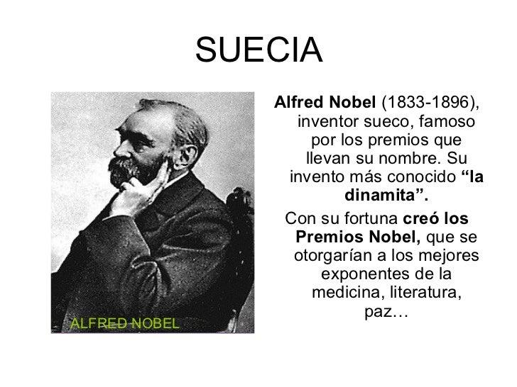inventores famosos europeos