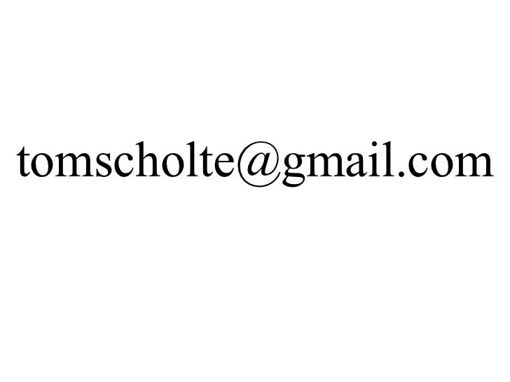 [email_address]