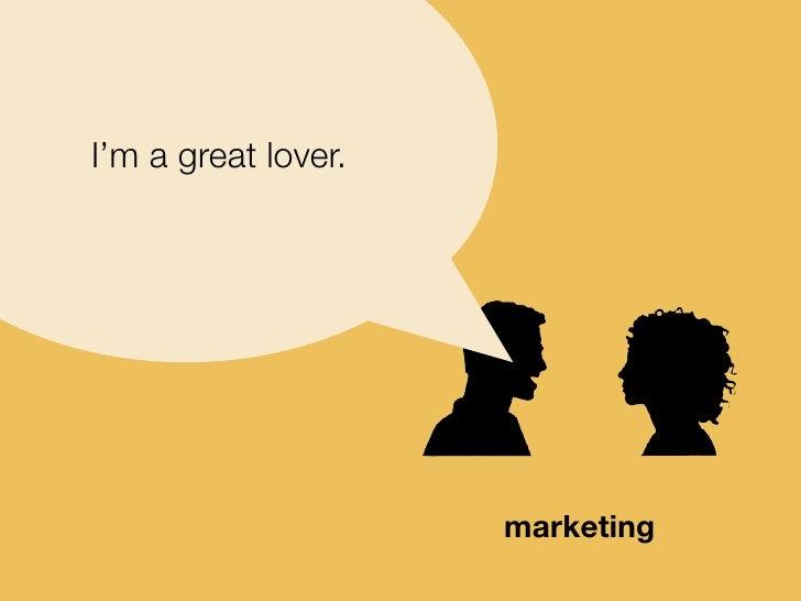 Personal Branding (09) Slide 11