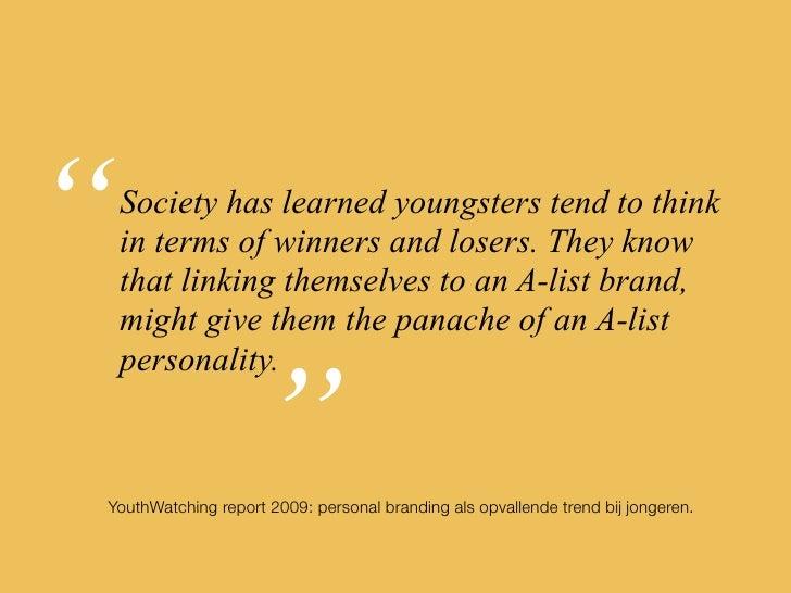 Personal Branding (09) Slide 8
